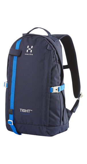 Haglöfs Tight Icon Medium dagrugzak maat M blauw